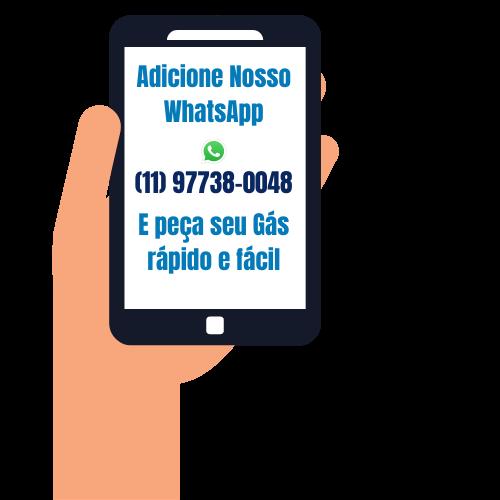 Adicione Nosso WhatsApp (1)