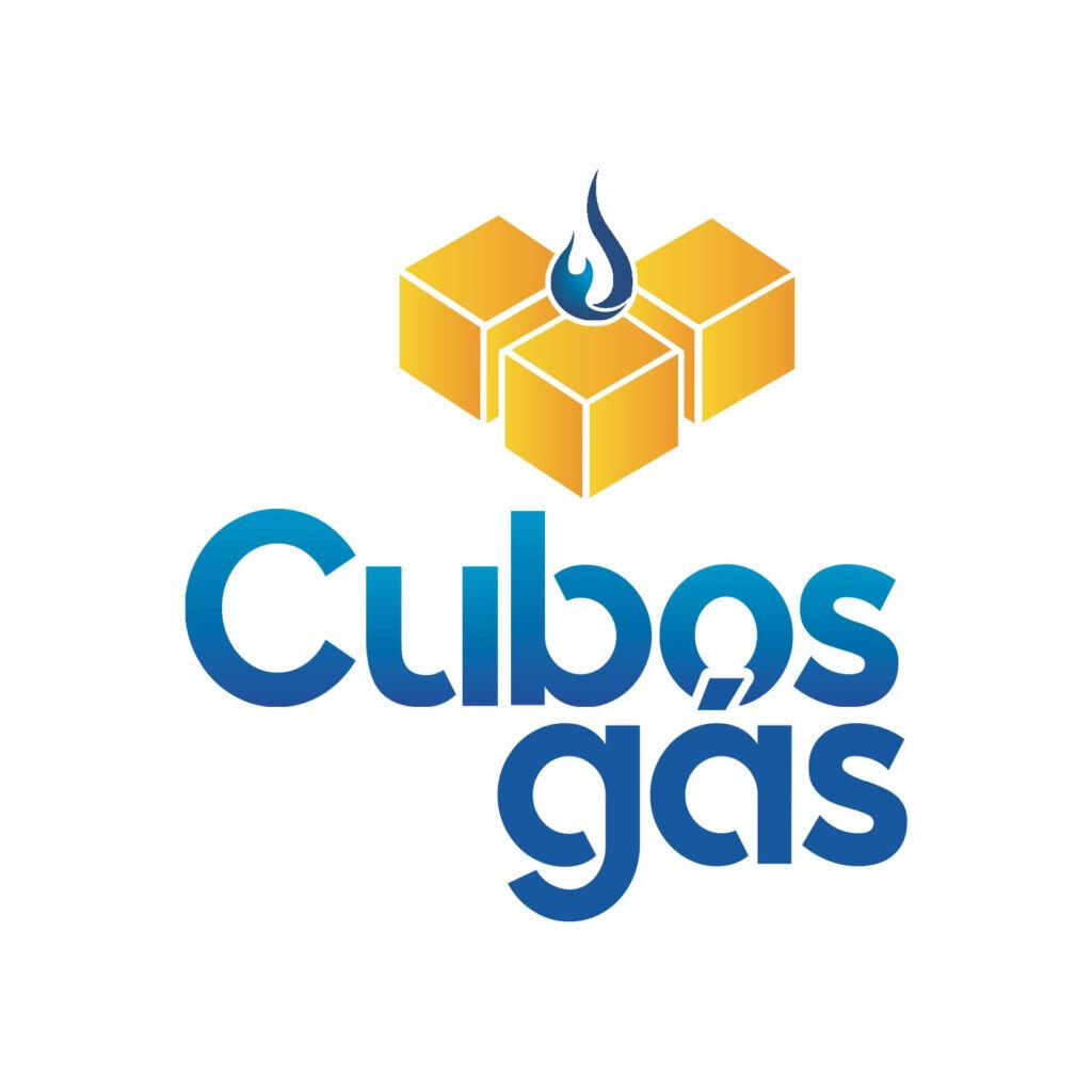 Cubos Gas - Logo_LEVE