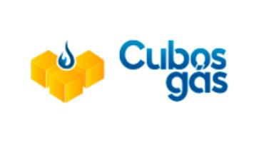 LogoCubosGas
